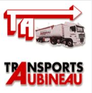 Transport Aubineau