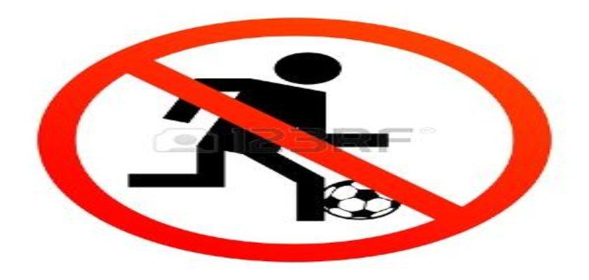 aucun-signe-de-jeu-ou-le-football